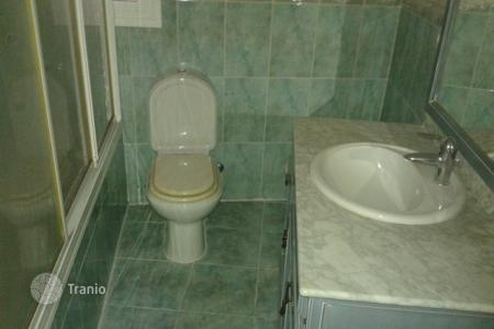Foreclosed 2 bedroom apartments for sale in Valencia. Apartment – Valencia (city), Valencia, Spain