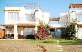 Residential for sale in Kyrenia. Villa – Esentepe, Kyrenia, Cyprus