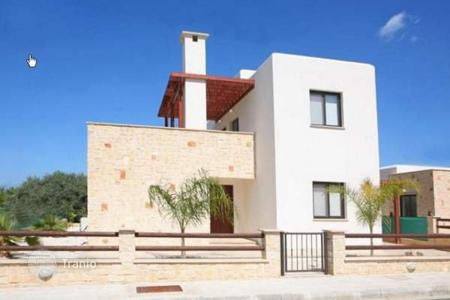 Property for sale in Baf. Three Bedroom Detached Villa — SPECIAL OFFER