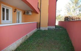 Property for sale in Sezana. Apartment – Sezana, Slovenia