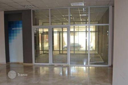 Cheap offices for sale in Didi digomi. Office - Didi digomi, Georgia