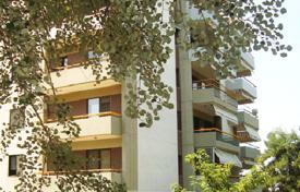 3 bedroom apartments for sale in Chalkidiki. Apartment – Thessaloniki, Administration of Macedonia and Thrace, Greece