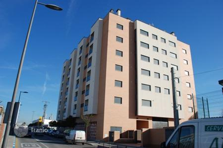 Residential for sale in Madrid. Apartment – Valdemoro, Madrid, Spain