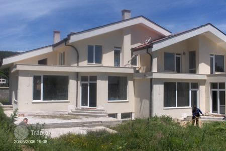 Houses for sale in Bulgaria. Detached house – Bankya, Sofia-grad, Bulgaria
