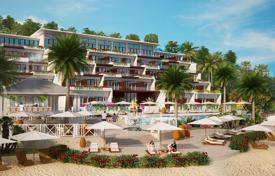 Residential for sale in Caribbean islands. New home – Grenada