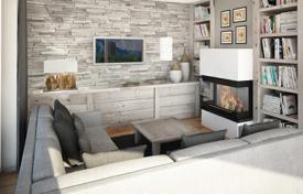 Residential for sale in Ischgl. Cozy, fully furnished apartment near Ischgl