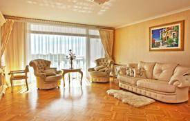 Luxury apartments for sale in Latvia. Comfortable apartment with a unique view of the P izhsky Bay