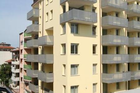 Apartments for sale in Grado. Apartment – Grado, Friuli-Venezia Giulia, Italy