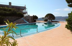 Coastal residential for rent in Attica. Villa – Porto Rafti, Attica, Greece