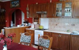 Residential for sale in Nagymaros. Detached house – Nagymaros, Pest, Hungary