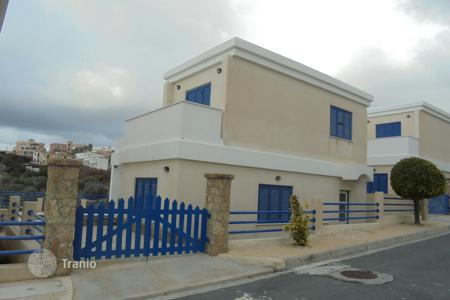2 bedroom houses for sale in Tala. 2 Bed New Build Detached Villa in Tala