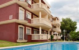 3 bedroom apartments by the sea to rent in Southern Europe. Apartment – Castellon de la Plana, Valencia, Spain