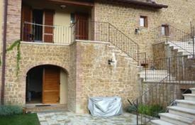 Residential for sale in Pienza. Apartment – Pienza, Tuscany, Italy