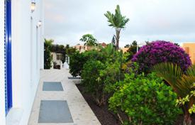3 bedroom houses for sale in Tenerife. Villa – Santa Cruz de Tenerife, Canary Islands, Spain