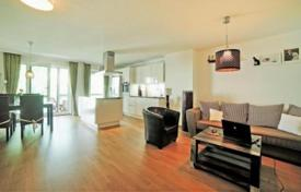 New homes for sale in Munich. Apartment in a residential complex with a parking, in Munich, Germany