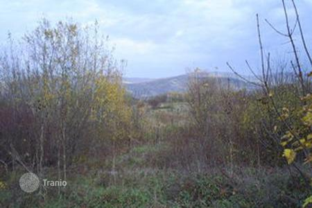 Land for sale in Sofia region. Development land – Botevgrad, Sofia region, Bulgaria