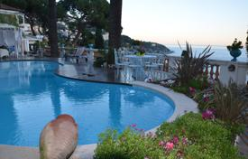 4 bedroom houses for sale in Roquebrune - Cap Martin. Lovely villa in France
