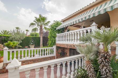 Residential for sale in La Pobla de Vallbona. Villa - La Pobla de Vallbona, Valencia, Spain