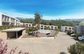 Residential for sale in Mijas. Town House for sale in La Cala Golf, Mijas Costa