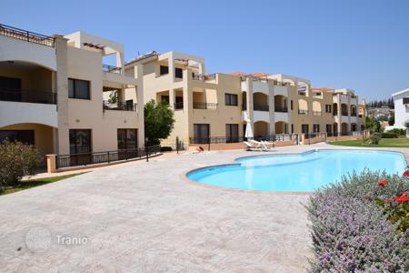 Cheap 2 bedroom apartments for sale in Pissouri. Two Bedroom Top Floor Apartment For Sale Pissouri