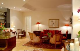 2 bedroom apartments to rent in Ile-de-France. Apartment – Paris, Ile-de-France, France