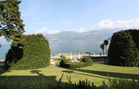 Apartment – Lake Como, Lombardy, Italy for 1,600,000 €