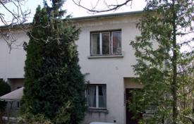 Houses for sale in Veszprem County. Detached house – Balatonalmádi, Veszprem County, Hungary