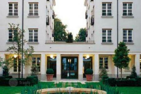 Luxury penthouses for sale in Bavaria. Penthouse - Munich, Bavaria, Germany