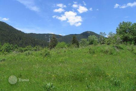Land for sale in Smolyan. Agricultural – Smolyan (city), Smolyan, Bulgaria