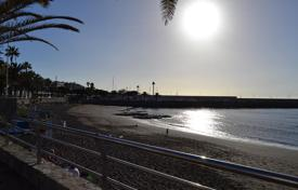 Apartments for sale in Mogán. New Apartments close to the Beach