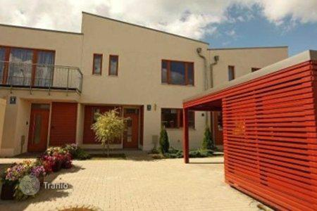 Residential for sale in Piņķi. Town Houses