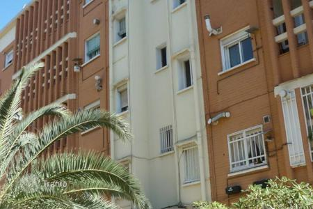 Foreclosed 2 bedroom apartments for sale in Spain. Apartment - Valencia (city), Valencia, Spain