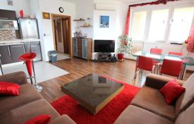Apartments for sale in Central Bohemia. Apartment – Roztoky, Central Bohemia, Czech Republic