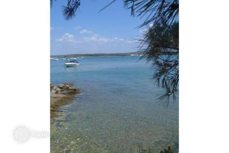 Land for sale in Premantura. Development land – Premantura, Istria County, Croatia