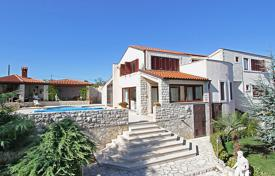 3 bedroom villas and houses to rent in Croatia. Detached house – Rakalj, Istria County, Croatia