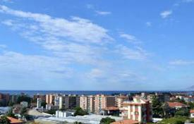 Apartments for sale in Vallecrosia. Apartment 2 bedrooms in Vallecrosia 75 m²