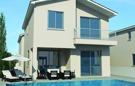 3 bedroom houses by the sea for sale in Paphos. Villa – Paphos (city), Paphos, Cyprus