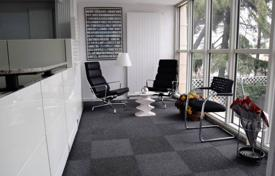 Property for sale in Madrid. Office – Madrid (city), Madrid, Spain