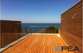 Residential for sale in Burgas. Apartment – Burgas, Bulgaria