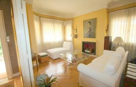 Luxury houses for sale in Madrid. Beautiful and charming house in Madrid