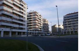 Foreclosed 2 bedroom apartments for sale in Northern Spain. Apartment – Logroño, La Rioja, Spain