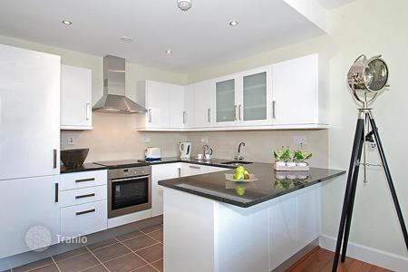 Residential to rent in Dublin City. Apartment – Dublin City, Ireland