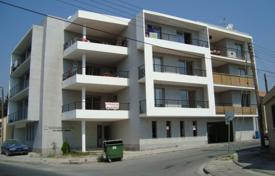 2 bedroom apartments for sale in Oroklini. Two Bedroom Apartment — Reduced