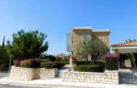 Comfortable villa by the sea, Polis, Cyprus for 910,000 €