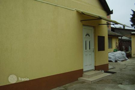 Houses for sale in Vác. Detached house – Vác, Pest, Hungary