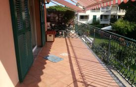 Bordighera apartment for sale for 600,000 €