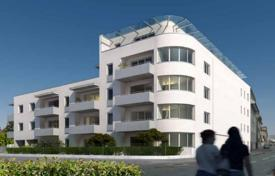 Apartments for sale in Austria. Comfortable apartment with a balcony on the 1st floor of a new residential complex