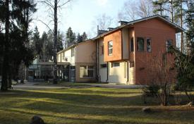Residential for sale in Ogre. Townhome – Ogre, Latvia