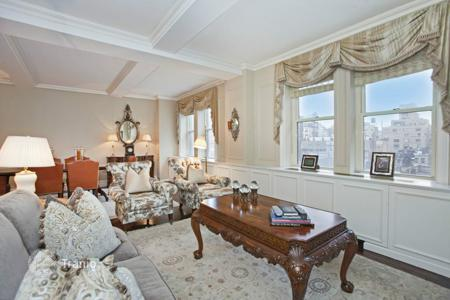 Property to rent in Upper East Side. Park Avenue