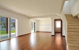 Luxury residential for sale in Alassio. Alassio Exclusive modern Villa for sale with sea view